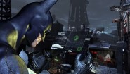 Immagine Batman: Arkham City PS3