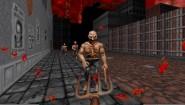 Immagine Blood: One Unit Whole Blood PC Windows