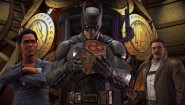 Immagine Batman: The Enemy Within - The Telltale Series PC Windows