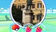 Immagine Immagine Pokémon GO Android