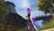 Immagine Immagine Guild Wars 2 PC