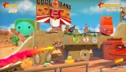 Immagine Joe Danger: Special Edition (Xbox 360)