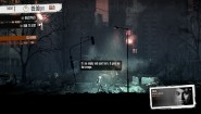 Immagine This War of Mine: The Little Ones (Xbox One)