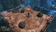 Immagine Lara Croft e il Guardiano della Luce (Xbox 360)
