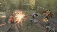 Immagine Immagine Bayonetta PC