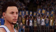 Immagine NBA 2K16 PlayStation 4