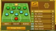 Immagine Mondiali FIFA Sudafrica 2010 (iOS)