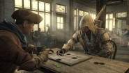 Immagine Assassin's Creed III Wii U