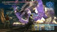 Immagine Final Fantasy XII: The Zodiac Age PlayStation 4