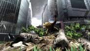 Immagine Tokyo Jungle (PS3)