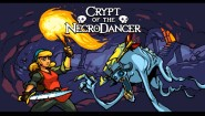 Immagine Crypt of the NecroDancer (PC)