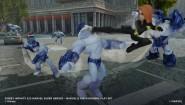 Immagine Disney Infinity 2.0 Wii U