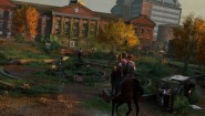 Immagine The Last of Us Remastered PlayStation 4