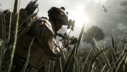 Immagine Call of Duty: Ghosts (PS3)