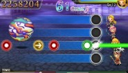 Immagine Theatrhythm Final Fantasy 3DS