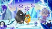 Immagine Fire: Ungh's Quest Wii U