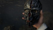 Immagine Dishonored 2 (PS4)
