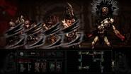 Immagine Darkest Dungeon (Xbox One)