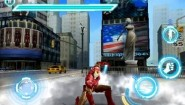 Immagine Iron Man 2 iOS
