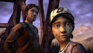 Immagine The Walking Dead: Season Two - A Telltale Games Series PC Windows