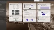 Immagine Government Simulator PC Windows