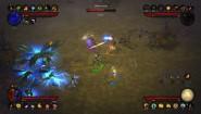 Immagine Diablo III PlayStation 3