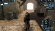 Immagine Assassin's Creed: Bloodlines (PSP)