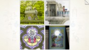 Immagine Gorogoa PC Windows