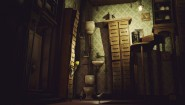 Immagine Little Nightmares (PS4)