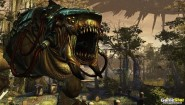 Immagine Resistance 2 PlayStation 3