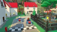 Immagine LEGO® Worlds Nintendo Switch