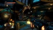 Immagine Bioshock 2 (Xbox 360)