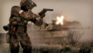 Immagine Battlefield: Bad Company 2 PlayStation 3