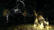 Immagine Immagine Dark Souls Remastered PC