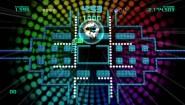 Immagine Immagine Pac-Man Championship Edition 2 Plus Nintendo Switch