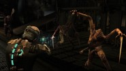 Immagine Dead Space (PS3)