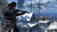 Immagine Assassin's Creed: Rogue PlayStation 3