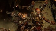 Immagine DOOM (PC)