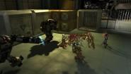 Immagine Knack PlayStation 4