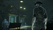 Immagine Murdered: Soul Suspect PlayStation 3