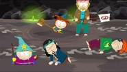 Immagine South Park: The Stick of Truth PlayStation 3