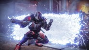Immagine Destiny 2 (Xbox One)