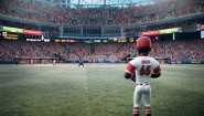 Immagine Super Mega Baseball 2 Xbox One