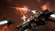 Immagine EVE: Valkyrie PlayStation 4