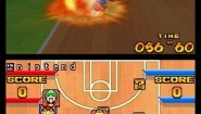 Immagine Immagine Mario Slam Basketball DS