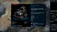 Immagine Battle Worlds: Kronos (PC)