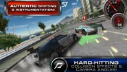Immagine Need For Speed Shift 2: Unleashed (iOS)
