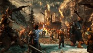 Immagine Middle-earth: Shadow of War Xbox One