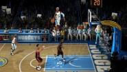 Immagine NBA Jam Wii