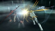 Immagine El Shaddai: Ascension of the Metatron PlayStation 3